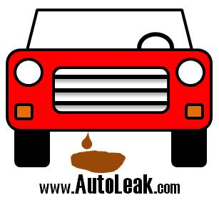 Oil Leak Car, Car Oil Leak, Engine Oil Leak, Oil under car