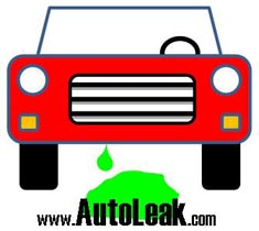 Car Coolant Leak. What Causes Coolant Leaks. How to Fix a Radiator Leak